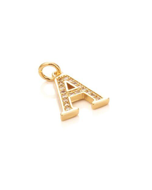 Daniela-Alvarez-Boutique-Accesorios-Dije-de letras-3-12-8