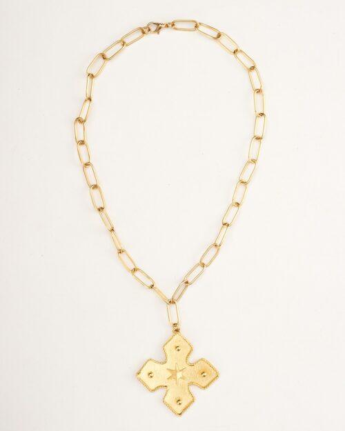 Daniela-Alvarez-Boutique-Accesorios-Collar-cruz-estrella-en-medio-3-12-85