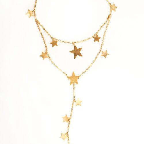 Daniela-Alvarez-Boutique-Accesorios-Collar-cinco-estrellas-3-12-88