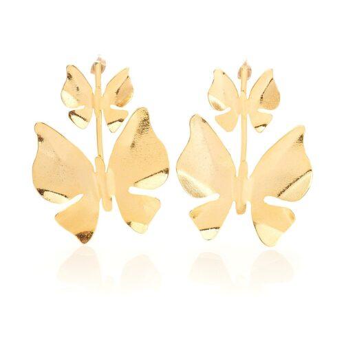 Daniela-Alvarez-Boutique-Accesorios-Aretes-mariposa-doble-3-2-127