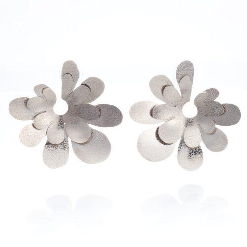 Daniela-Alvarez-Boutique-Accesorios-Aretes-flor-abierta-plata-3-2-130