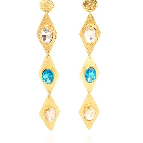Daniela-Alvarez-Boutique-Accesorios-Aretes-cascada-tres-cristales-3-2-146