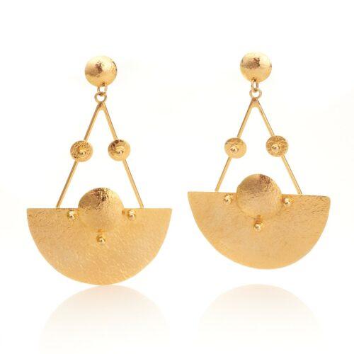 Daniela-Alvarez-Boutique-Accesorios--Aretes-pendulo-precolombino-3-2-193