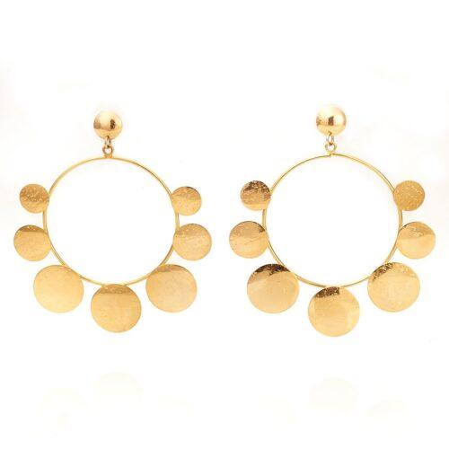 Daniela-Alvarez-Boutique-Accesorios-aretes-cinco-circulos-con-tectura-3-2-213