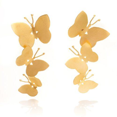Daniela-Alvarez-Boutique-Accesorios-Aretes-tres-mariposas.y-antenas-3-2-220