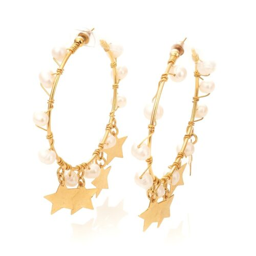 Daniela-Alvarez-Boutique-Accesorios-Candogas-de-perlas-con-estrellas-3-3-104