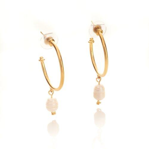 Daniela-Alvarez-Boutique-Accesorios-Candongas-perla-colgante-pequeña-3-3-109
