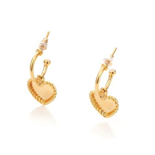 Daniela-Alvarez-Boutique-Accesorios-Candongas-mini-corazón-trenzado-3-3-118