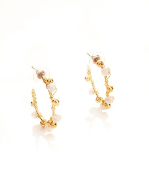 Daniela-Alvarez-Boutique-Accesorios-Candongas-balín-perla-pequeña-3-3-125