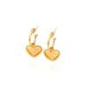 Daniela-Alvarez-Boutique-Accesorios-Candongas-mini-corazon-colgante-trenzado-3-3-129