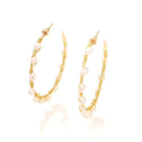 Daniela-Alvarez-Boutique-Accesorios-Candongas-perlas-grandes-3-3-35