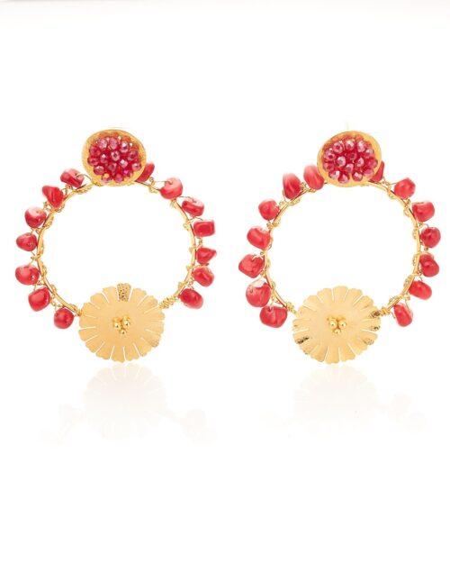 Daniela-Alvarez-Boutique-Accesorios-Candongas-piedras-de-colores-3-3-68