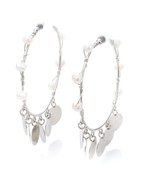 Daniela-Alvarez-Boutique-Accesorios-Candongas-perlas-y-monedas-plata-3-3-73