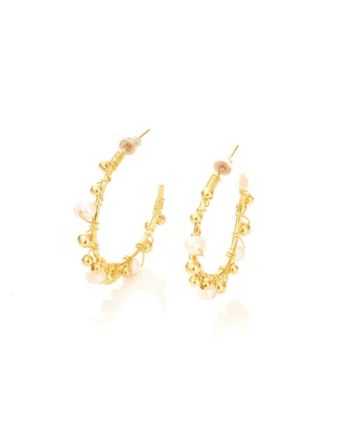Daniela-Alvarez-Boutique-Accesorios-Candongas-con-perlas-pequeñas-3-3-87