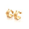 Daniela-Alvarez-Boutique-Accesorios-Candongas-pequeñas-anchas-con-balines-3-3-98