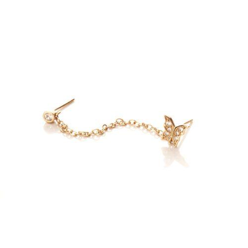 Daniela-Alvarez-Boutique-Accesorios-Earcuff-mariposa-colgante-3-5-17