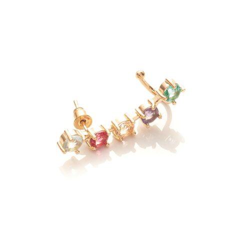 Daniela-Alvarez-Boutique-Accesorios-Earcuff-cinco-piedras-dorado-3-5-18