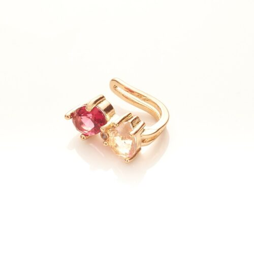 Daniela-Alvarez-Boutique-Accesorios-Earcuff-mini-cristales-piedras-3-5-23