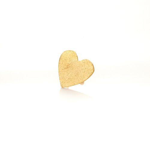 Daniela-Alvarez-Boutique-Accesorios-Ear-cuff-mini-corazón-3-5-30