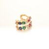 Daniela-Alvarez-Boutique-Accesorios-Earcuff-doble-piedras-colores-3-5-35