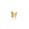 Daniela-Alvarez-Boutique-Accesorios-Ear-cuff-circulo-circones-3-5-20