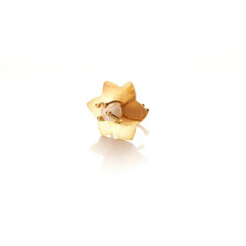 Daniela-Alvarez-Boutique-Accesorios-Ear-cuff-mini-flor-perla-3-5-40