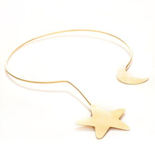 Daniela-Alvarez-Boutique-Accesorios-Choker-luna-y-estrella-3-7-9