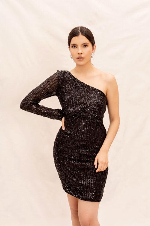 Daniela-Alvarez-Boutique-Ropa-vestido-negro-corto-lentejuelas-con-detalle-en-la-espalda-1-1-325