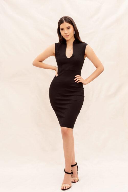 Daniela-Alvarez-Boutique-Ropa-vestido-negro-media-pierna-1-1-357