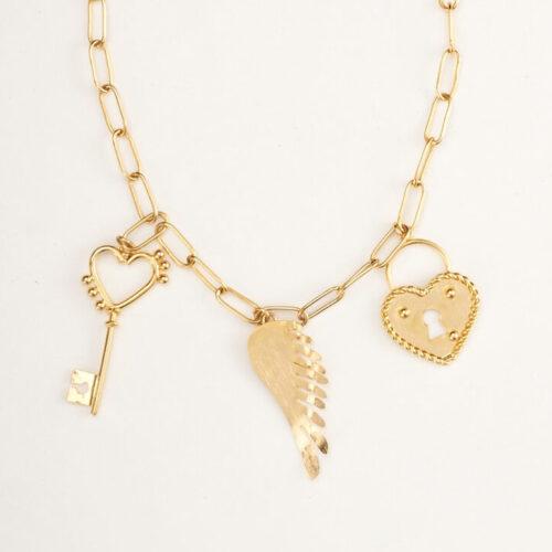 Daniela-Alvarez-Boutique-Accesorios-Collar-corazon-llave-ala-3-12-74