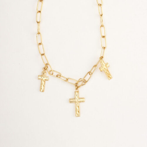 Daniela-Alvarez-Boutique-Accesorios-Collares-Collar-tres-cruces-trenzadas-3-12-87