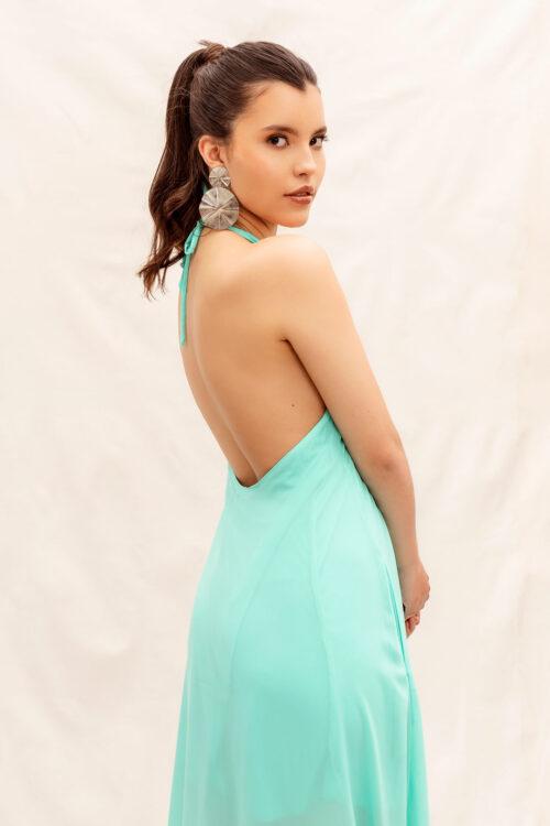 Daniela-Alvarez-Boutique-Ropa-Vestido-azul-pastel-vuelo-1-2-112
