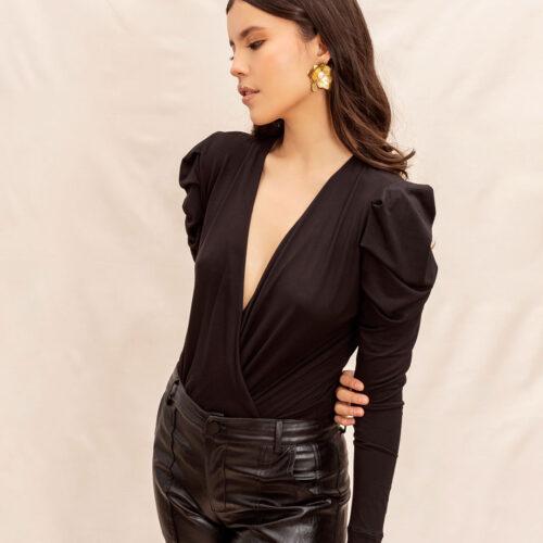 Daniela-Alvarez-Boutique-Ropa-body-cuello-en-v-con-mangas-bombachas-1-2-118