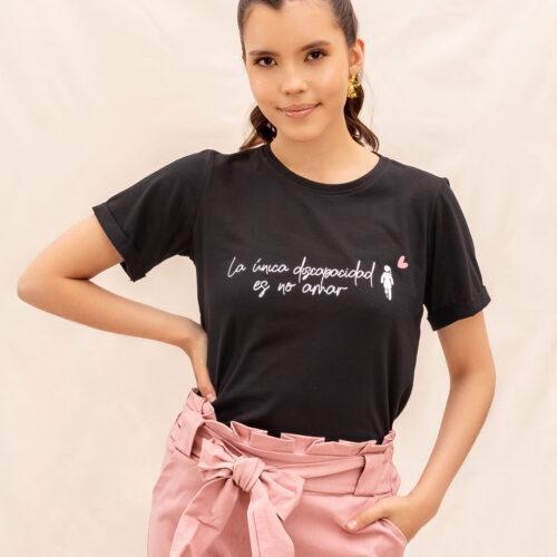Daniela-Alvarez-Boutique-Ropa-Camisetas-inclusión-1-2-90