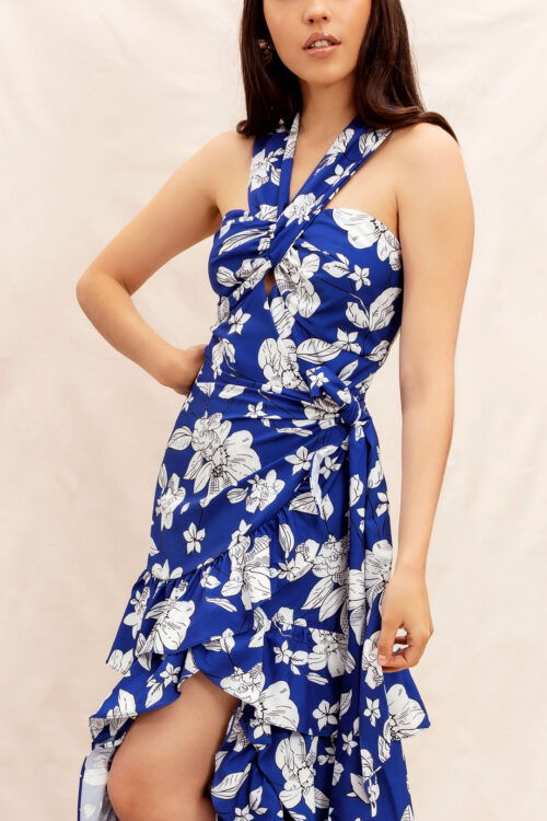 Daniela-Alvarez-Boutique-Ropa-Vestido-azul-con-flores-blancas-1-2-106