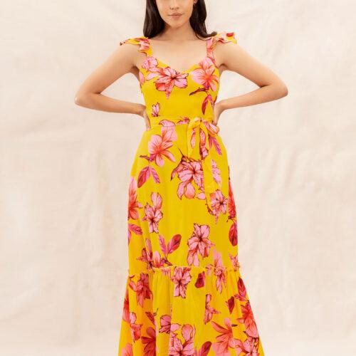 Daniela-Alvarez-Boutique-Ropa-vestido-amarillo-flores-rosadas-1-2-116
