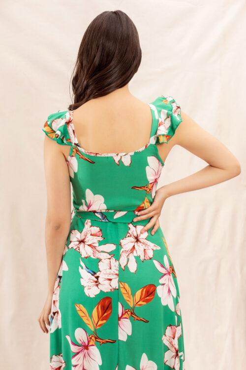 Daniela-Alvarez-Boutique-Ropa-Vestido-verde-estampado-con-flores-1-2-120