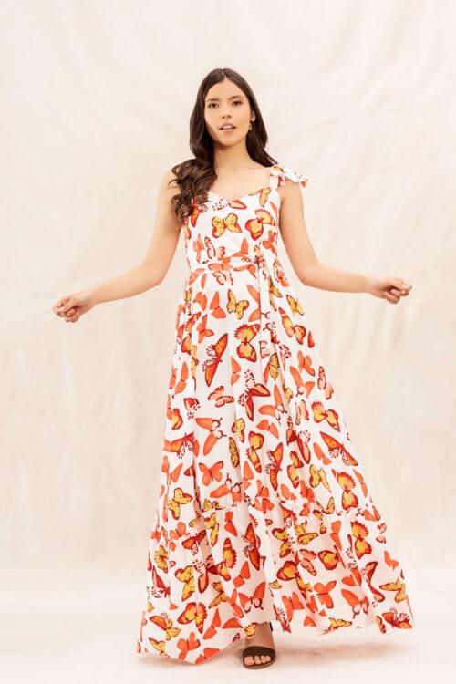Daniela-Alvarez-Boutique-Ropa-Vestido-estampado-con-mariposas-1-2-115