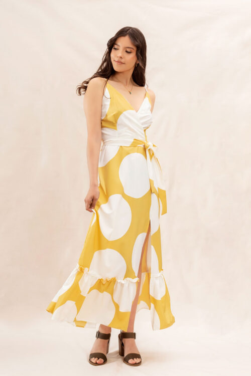 Daniela-Alvarez-Boutique-Ropa-Vestido-amarillo-con-estampado-de-bolas-1-2-117