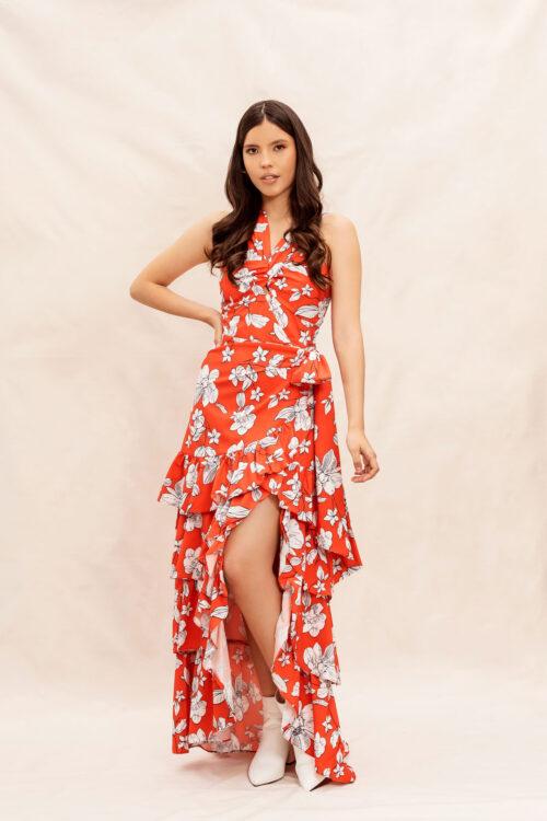 Daniela-Alvarez-Boutique-Ropa-Vestido-rojo-con-flores-blancas-1-2-106