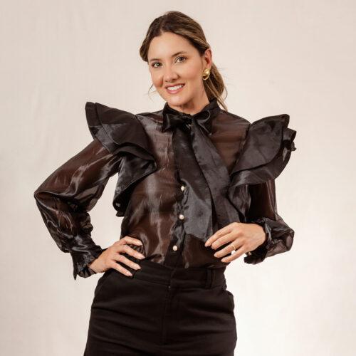 Daniela-Alvarez-Boutique-Ropa-Blusa-boleros-en-organza-1-1-228