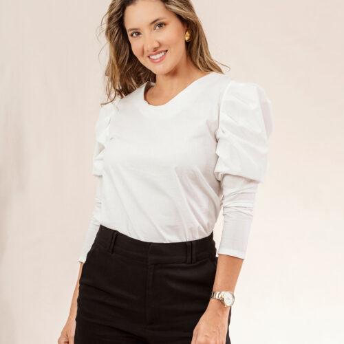 Daniela-Alvarez-Boutique-Ropa-Blusa-cuello-redondo-blanca-1-1-64