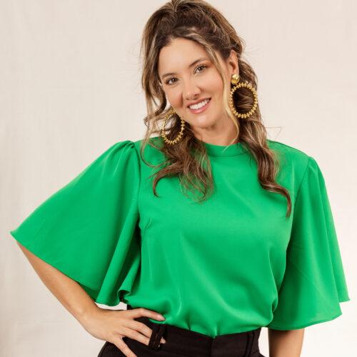 Daniela-Alvarez-Boutique-Ropa-Blusa-con-mangas-cortas-campana-1-2-1