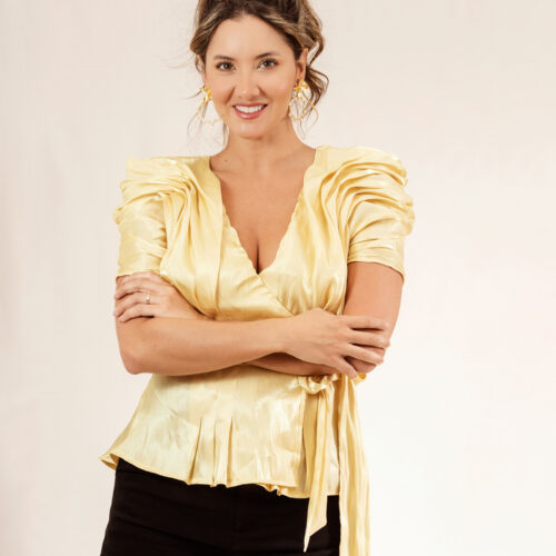 Daniela-Alvarez-Boutique-Ropa-Blusa-hombros-globo-amarilla-1-2-14