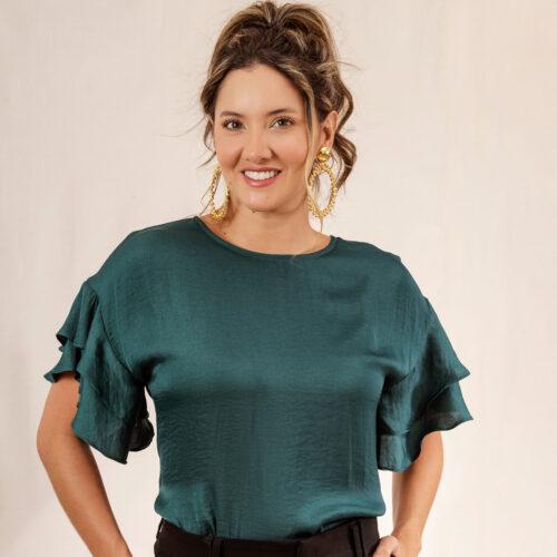 Daniela-Alvarez-Boutique-Ropa-Blusa.-manga-corta-con-boleros-1-2-29